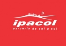 ipacol